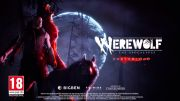 Werewolf: The Apocalypse - Eartblood reveals gameplay in a trailer