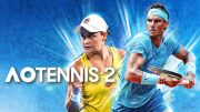 The developers of AO Tennis 2 show us the Career mode