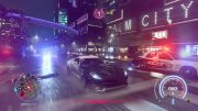 Immagine di Need for Speed Heat