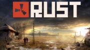 Survival multiplayer Rust arrives on console in 2020