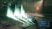 Immagine di Final Fantasy VII Remake