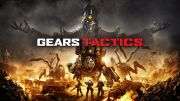 The Coalition Reveals Gears Tactics in a Video from the TGA