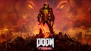 It's official: DOOM Eternal arrives in the Game Pass from October 1
