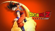 Immagine di Dragon Ball Z: Kakarot