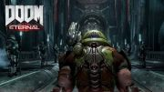 Immagine di DOOM Eternal