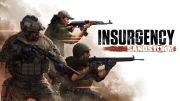 Insurgency FPS: Sandstorm finally has a console release date