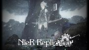 Square Enix announces NieR Replicant ver.1.22474487139..., re-enactment of the 2010 jap title