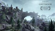 The Elder Scrolls Online: Two weeks of free play and Greymoor chapter