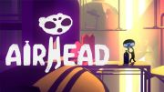 Octato announces the original Airhead metroidvania, coming in 2021