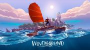 A long demonstration for the fantastic Windbound adventure