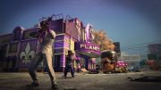Saints Row: The Third arrives in remastered form in May