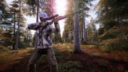 Hunting Simulator 2: a movie dedicated to the hunter's equipment