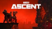 Immagine di The Ascent