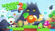 Immagine di Woodle Tree 2: Deluxe+