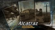 Rumor: the new Tony Hawk's will be called Alcatraz