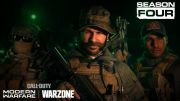 Activision summarizes coD: Modern Warfare story so far