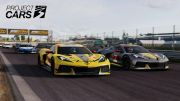Bandai Namco announces Project CARS 3, arrives in summer