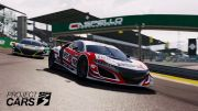 Project CARS 3 reveals itself in a long gameplay video