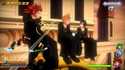 Immagine di Kingdom Hearts: Melody of Memory