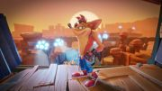 Immagine di Crash Bandicoot 4: It's About Time