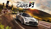 A new trailer for Project Cars 3 introduces us to the game's features