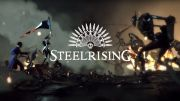 Nacon and Spiders announce steelrising sci-fi action-RPG