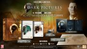 The Dark Pictures: Little Hope arrives at the end of October, new trailer