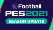 Leak: PES 2021 will be a reissue with updated content of PES 2020, will cost 29.90 Euros