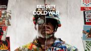 Immagine di Call of Duty: Black Ops Cold War