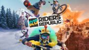 Ubisoft postpones Riders Republic to a later date