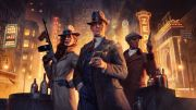 Empire of Sin's roaring 20s show up in game launch trailer