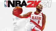 NBA 2K21 arrives tomorrow in the Game Pass