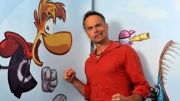 Michel Ancel leaves Ubisoft and video game development, but production of BG&E2 continues