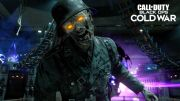 Call of Duty: Black Ops Cold War introduces us to Zombies mode