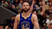 Immagine di NBA 2K21 Next Generation