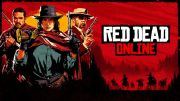 Red Dead Online will be available in stand-alone version at 4.99 Euro