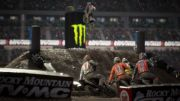 Immagine di Monster Energy Supercross - The Official Videogame 4
