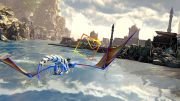 Panzer Dragoon: Remake arrives on Xbox One on December 11