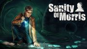 Immagine di Sanity of Morris