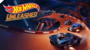 Milestone announces Hot Wheels Unleashed