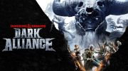 Dungeons & Dragons: Dark Alliance arrives on Xbox Game Pass from day one