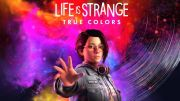 New Life is Strange: True Colors video introduces us to a friend of Alex's