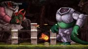 Capcom announces the development of Ghosts 'n Goblins Resurrection for our consoles