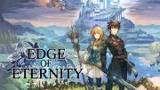Immagine di Edge of Eternity