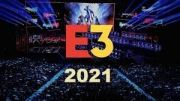 Square Enix, Bandai Namco and Gearbox will be at E3 2021