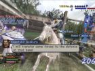 Immagine di Samurai Warriors 2: Empires