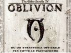 Immagine di The Elder Scrolls IV: Oblivion