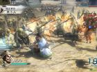 Immagine di Dynasty Warriors 6