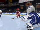 Immagine di 3 on 3 NHL Arcade