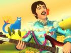 Immagine di The Beatles: Rock Band